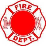 Antioch Fire Department/ First Fire District