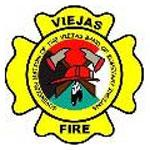 Viejas Fire Department