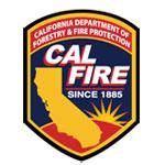 CA Department of Forestry and Fire Protection- HQ