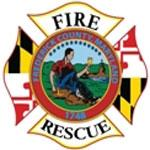 Frederick County Division of Fire and Rescue Services