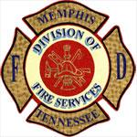 Memphis Division of Fire Services