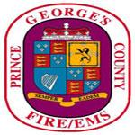 Prince George's Fire/ EMS Department