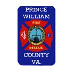 Prince William County Department of Fire & Rescue