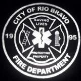 Rio Bravo Fire and Rescue