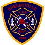 Shelbyville Fire Department
