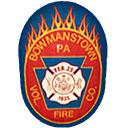 Bowmanstown Volunteer Fire Company