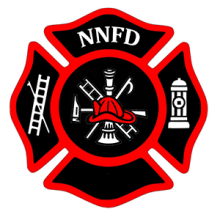 North of the Narrows Fire District