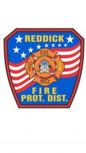 Reddick Community Fire Protection District