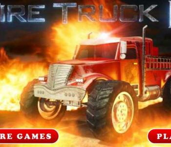 USA Fire Departments | Fire Departments, Fire stations
