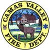 Camas Valley Rural Volunteer fire District