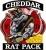 Cheddar Fire Department