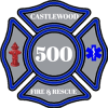 Castlewood Fire & Rescue, Inc.